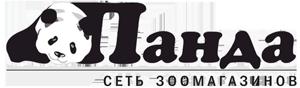Панда65